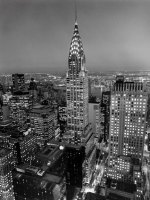 chrysler_bldg